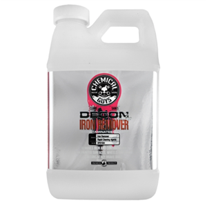 DeCon Pro Iron Remover and Wheel Cleaner (64 oz)