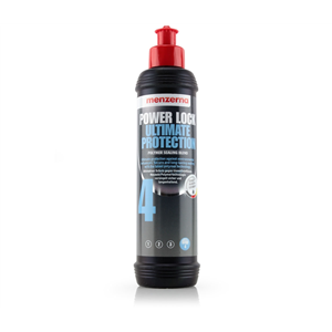 Power Lock Ultimate Protection (250ml)