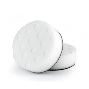 Lake Country 4 CCS White Polishing Pad