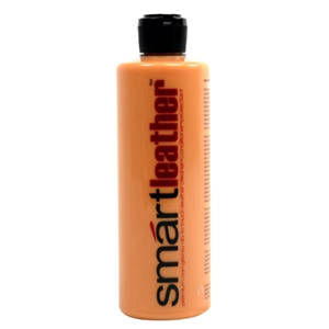 SmartLeather™ - Premium Dry to Touch Leather Cleaner & Conditioner