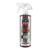 Decon Pro Iron Remover & Wheel Cleaner
