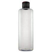 Bottle and Flip Top (16 oz)