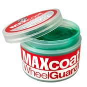 Wheel Guard Max Coat Rim & Wheel (8oz)