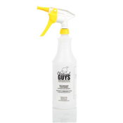 DUCKY Sprayer w/ 32 oz Bottle