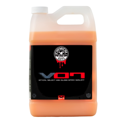 Hybrid V7 Spray Sealant